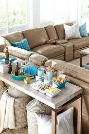 18 l shaped recliner couches enchanting l shaped sofa comfortable