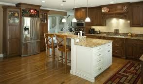 Kitchen Kitchen Cabinets Lexington Ky Kitchen Cabinets Ideas For - Kitchen cabinets lexington ky