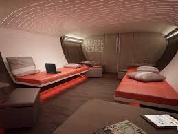 Home Interior Business Airplane Interior Design