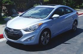 test drive 2013 hyundai elantra gt 5 door u0026 coupe nikjmiles com