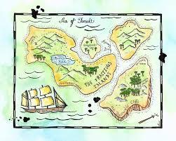 the explorer u0027s notebook fantastical cartography maps and artwork