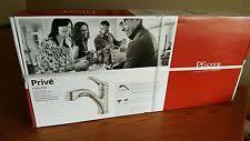 price pfister kitchen faucet ebay