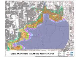Harris County Flood Map Moneybox
