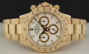golden rolex key factors to consider when buying a vintage rolex watch