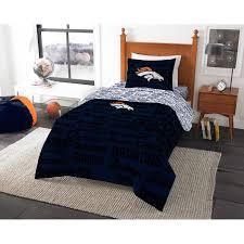 Dallas Cowboys Twin Comforter Bedding Magnificent Twin Dallas Cowboys Bedding King Dallas