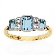 melbourne jewellery designers jewellery designers melbourne melbourne jewellery designers