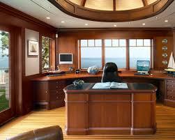 best office decor best home office design on 550x440 office decor for men home
