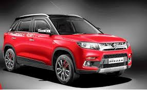 Maruti Suzuki Maruti Suzuki To Enhance It Second Car Business Maruti True