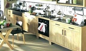 cuisine et cuisine les rouen alinea meuble cuisine cuisine alinea meuble cuisine alinea meuble