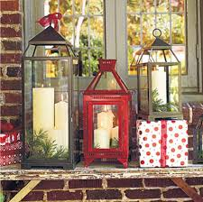 top lantern decorations to brighten up the