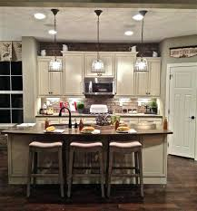 kitchen pendant lighting island pendant lights for kitchen island bench phsrescue