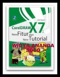membuat poster dengan corel draw x7 tutorial vector pop art coreldraw way for pop art easy corel draw