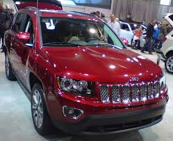 red jeep compass file u002714 jeep compass sdldq u002713 jpg wikimedia commons