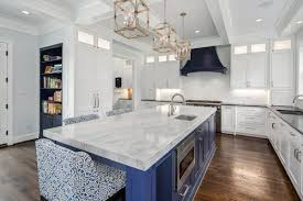 Granite Kitchen Countertops Pictures by Fairfax Marble Granite Kitchen Countertops Actual Slabs