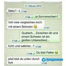 chat sprüche lustige whatsapp bilder und chat fails 52 stalker witze