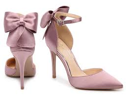 wedding shoes dsw women s evening wedding pumps dsw