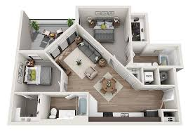 2 Bedroom Apartments In Champaign Il 217 South Rentals Champaign Il Apartments Com