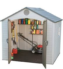 shed playhouse plans easy diy storage shed ideas diy storage shed diy storage and sheds