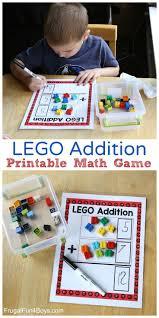 preschool thanksgiving math activities best 20 math activities for kindergarten ideas on pinterest