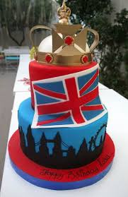 21 best london themed birthday party images on pinterest england