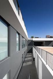 contemporary architecture characteristics 232 best let u0027s go home images on pinterest architecture spaces