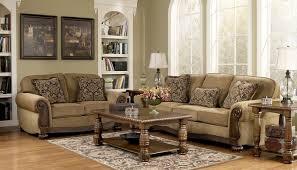 livingroom furniture set living room furniture set ecoexperienciaselsalvador