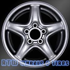 camaro rims for sale chevy camaro wheels for sale 1997 2001 silver 5056