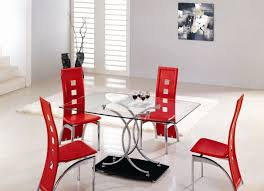 dining chair charming acrylic dining chairs manufacturers
