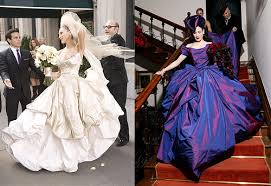 vivienne westwood wedding dress vivienne westwood wedding dresses second di candia fashion