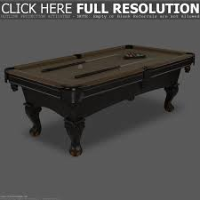 top pool table brands best pool table brands uk small oval oak coffee table ideas