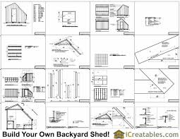 green house floor plans wood greenhouse plans 10x12 greenhouse shed plans icreatables