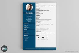 Resume Job Interview Example by Resume Maker Creative Resume Builder Craftcv