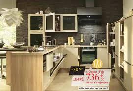 cuisine soldes 2015 chambre cuisine soldee vend cuisine expo haut de gamme grossiste