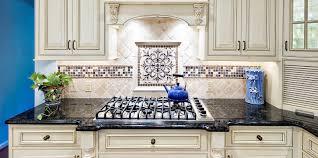 kitchen countertop design your own kitchen black kitchen