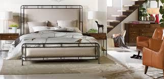 Shop Bedroom Furniture by Bedroom Furniture On Hayneedle Shop Modern Bedroom Sets