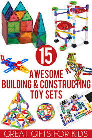 best gifts for kids childhood101