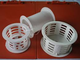 bulk ribbon spools empty ribbon spools manufacturers and wholesalers