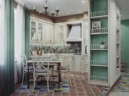 kitchen blue grey kitchen what color should i paint my kitchen