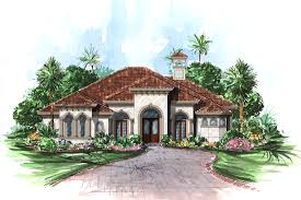 European Country House Plans by Texas House Plans Contemporary Rustic Style Floor Plans With