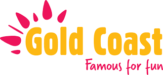 buy and sell tickets to local events in your region gold coast