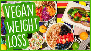 wslf whole starch low fat the ultimate vegan weight loss youtube