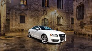 lexus financial services cedar rapids iowa 411 carline experience minnetonka mn minneapolis used auto sales