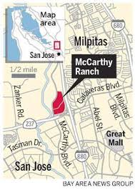 milpitas developers plan 100 million asian themed mall u2013 the