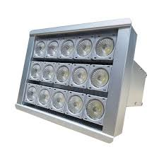 security led lights car shop for ledsmaster 150w led high bay light 22500lm ls hbn150