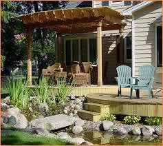 backyard patio ideas budget home design ideas