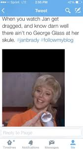 image 898240 the brady bunch know your meme