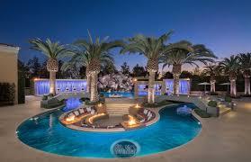 online pool design rock pool designs home designs ideas online tydrakedesign us
