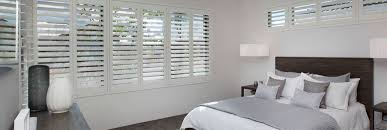 Blinds Osborne Park Blinds And Curtains Perth Indoor U0026 Outdoor Blinds Custom Blinds