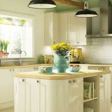 kitchens u2013 fresh design pedia