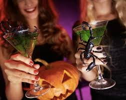 cheap halloween ideas party halloween house party ideas for adults halloween party ideas to